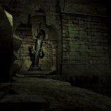 Скриншот Doorways