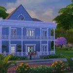 Скриншот The Sims 4 – Изображение 75