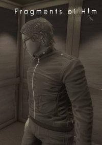 Fragments of Him – фото обложки игры