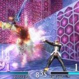 Скриншот Dissidia: Final Fantasy – Изображение 6