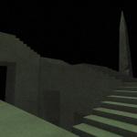 Скриншот Kairo – Изображение 3