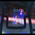 Скриншот Wild Warfare – Изображение 3