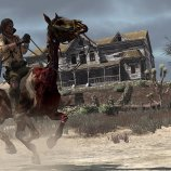 Скриншот Red Dead Redemption: Undead Nightmare