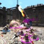 Скриншот Guilty Gear 2: Overture – Изображение 159