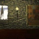 Скриншот Stonekeep (2010)