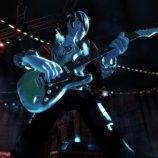 Скриншот Rock Band – Изображение 7