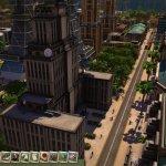 Скриншот Tropico 5: Espionage – Изображение 11