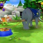 Скриншот Playmobil: Circus  – Изображение 23
