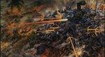 Анонсирован Warhammer 40K Armageddon - Изображение 5