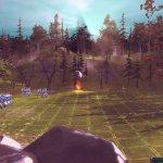 Скриншот Worlds of Magic – Изображение 1