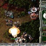 Скриншот Extreme Tactics