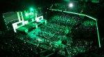 Субъективней некуда. PS4 vs. Xbox One   - Изображение 14