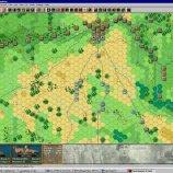 Скриншот Panzer Campaigns: Smolensk '41