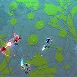 Скриншот Wand Wars – Изображение 9