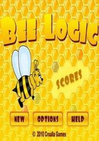 Обложка Bee Logic
