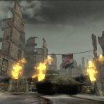 Скриншот Panzer Elite Action: Fields of Glory – Изображение 47