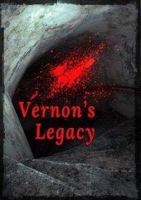 Обложка Vernon's Legacy
