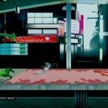 Скриншот Ranko Tsukigime's Longest Day – Изображение 2