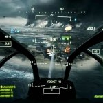 Скриншот Battlefield 3: Back to Karkand – Изображение 29