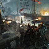 Скриншот Assassin's Creed IV: Black Flag - Freedom Cry