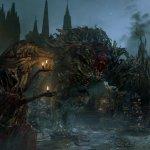 Скриншот Bloodborne – Изображение 77