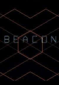 Обложка Beacon