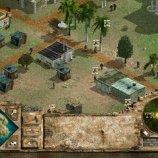 Скриншот Tropico: Paradise Island