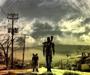 Певец Дион подал всуд наZeniMax зарекламу Fallout 4 сего песней