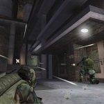 Скриншот Tom Clancy's Ghost Recon 2 – Изображение 52