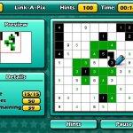 Скриншот Puzzler World 2 – Изображение 8