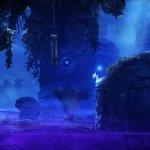 Скриншот Ori and The Blind Forest – Изображение 42
