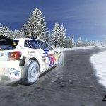 Скриншот WRC: The Official Game – Изображение 7
