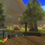 Скриншот Western Heroes – Изображение 2