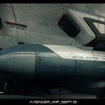 Скриншот Star Citizen – Изображение 75