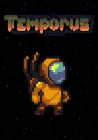 Temporus – фото обложки игры