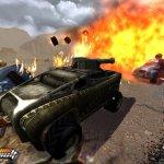 Скриншот Auto Assault – Изображение 105