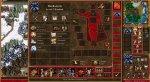 Heroes of Might & Magic 3 выпустят на iPad и Android-планшеты - Изображение 13