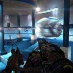 Скриншот Metro: Last Light - Tower Pack – Изображение 1