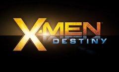 X-Men: Destiny. Дневники разработчиков