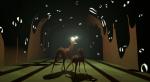 Team 17 издаст игру про оленя Way to the Woods от 16-летнего школьника - Изображение 2