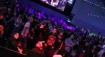 Gamescom 2014 в фото - Изображение 98