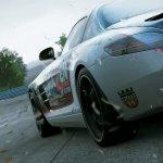 Скриншот Project CARS – Изображение 258