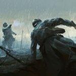 Скриншот Battlefield 1 – Изображение 67