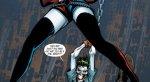 Marvel против DC: сражения в новостной ленте. - Изображение 18