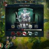 Скриншот Might & Magic: Heroes 6