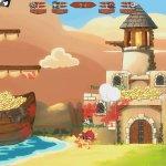 Скриншот Assassins vs Pirates – Изображение 5