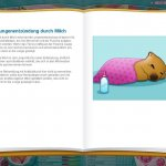 Скриншот Pet Vet 3D: Animal Hospital Down Under – Изображение 7