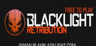 Blacklight: Retribution. Видео #18