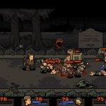 Скриншот Devil's Dare – Изображение 2