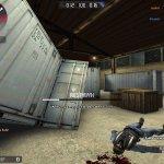 Скриншот Sudden Attack – Изображение 47